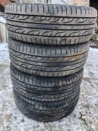 Dunlop SP Sport LM704, 215/45 R18