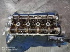 ГБЦ Honda F20A, F22B 12100-PT2-01