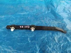 Кронштейны крепления заднего бампера правый Honda Fit GD1 GD3 Jazz GD1