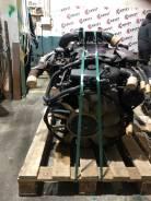 Двигатель Isuzu Elf 85 3.0 160 л/с 4JJ1