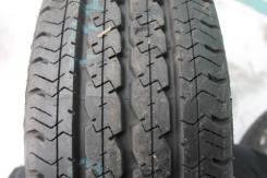 Pirelli Chrono 2, 205 70 R15C 106/104R