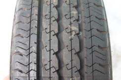 Pirelli Chrono, 205 70 R15C 106/104R 8PR
