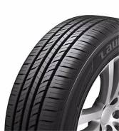 Laufenn G FIT EQ, 185/60 R14 82T