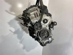 Двигатель D4FB 1.6 CRDI, для Hyundai Accent 2010-2017