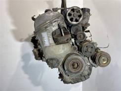 Двигатель N22A1 2.2 Турбо дизель, для Honda Accord 2003-2007