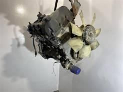 Двигатель LLV 2.9 Бензин, для Chevrolet Colorado 2006-2012