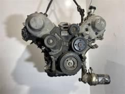 Двигатель 3UZ 3UZFE 4.3 Бензин, для Lexus LS 430 2000-2006
