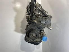 Двигатель 1CD-FTV 1CD 2.0 Турбо дизель, для Toyota RAV 4 2000-2005