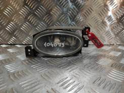 Фара противотуманная левая Honda Accord 7 CL 2003-2008 [33951SEAJ51]