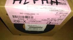 04861540AA Chrysler шкив насоса гидроусилителя