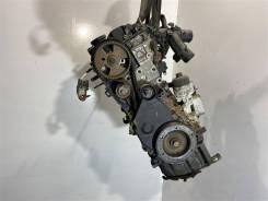 Двигатель RHR DW10BTED4, RHD 2.0 HDI, для Peugeot 407 2004-2010