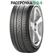 Formula Energy, 215/65 R16 98H