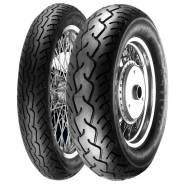 Мотошина Route MT66 120/90 R17 64S TT - CS6171606 Pirelli