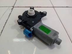 Моторчик стеклоподъемника задний правый [98840A3J10] для Brilliance V5 [арт. 521332]
