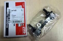 Стойка стабилизатора задняя CTR CLSU3 / Subaru Legasy 03г. в. -/