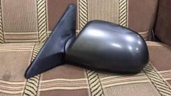 Зеркало левое Kia Spectra 2007год б. у
