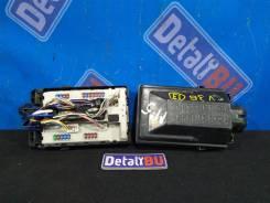 Блок IPDM 284B7-1BN0A Infiniti Nissan