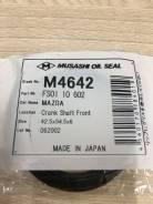 Сальник Musashi M4642 FS01-10-602 42.5/54.5/6-Япония