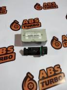 Датчик расхода воздуха Nissan 22680-AD200