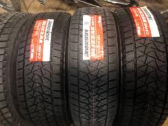 Bridgestone Blizzak DM-V2, 215/65 R16 98S