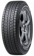 Dunlop Winter Maxx SJ8, 225/60 R18 100R