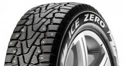 Pirelli Ice Zero, 265/50 R20 111H XL