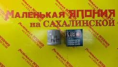 Фильтр масляный C-224 (VIC) на Сахалинской