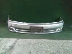 Бампер Toyota Chaser [521192A040], передний