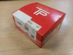 Кольца поршневые (к-кт) стандартные Nissan CD20, TPR