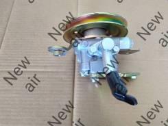 Гидроусилитель руля Elgrand / QD32 / 49110-VE000