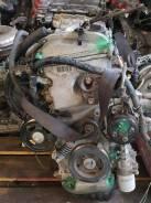 Двигатель 2AZ Toyota 2009г. в. 46т. км.