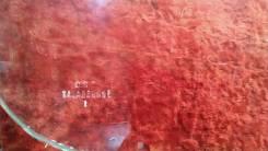 Стекла москвич 402-407-403