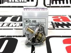 Термостат MMC 4G13/15/61/63/91 G13/15/32B (88 градусов)