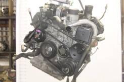 Двигатель Mercedes-BENZ E320 [07400002051]