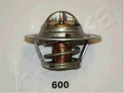 Термостат Ashika 38-06-600