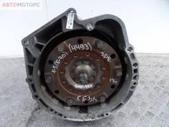 АКПП BMW X5 E70 2013, 3.5 л, бензин (8HP45X )