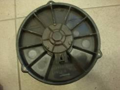 Мотор ионизатора 062500-6880