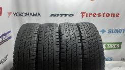 Bridgestone Blizzak VL1, 165/80R13LT