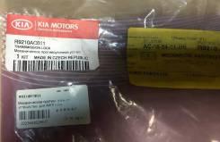 Устройство механическое противоугонное для АКПП Kia/Hyundai R9210AC011