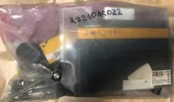 Устройство механическое противоугонное типтроник_ Kia R9210AC022