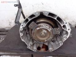 АКПП Jeep Grand Cherokee IV 2011, 3.6 л, бензин (722 P52108677AB)