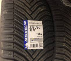 Michelin CrossClimate SUV, 235/60 R17