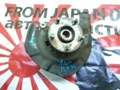 Ступица передняя правая Toyota