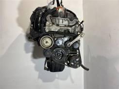 Двигатель 5FW 10FJAU,5FT (EP6DT),5FW,5FX,5FX (EP6DT), EP6, EP6DT 1.6 Бензин, для Peugeot 308 2007-2011