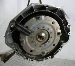 КПП автоматическая BMW X5 2008 [6HP28X]