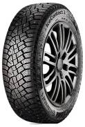 Continental IceContact 2 SUV, 235/70 R16 106T XL