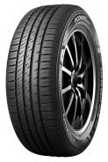 Kumho Ecowing ES31, 185/60 R14 82H