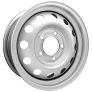 Swortech S714 7J*R17 5*114,3 ET45 DIA67,1 Silver
