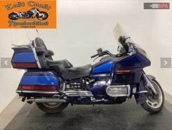 Honda Gold Wing 00450, 1993