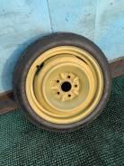 Запасное колесо состояние нового Cresta GX100